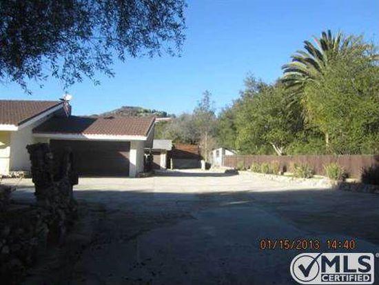 40040 Ross Rd, Fallbrook, CA 92028