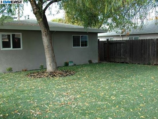 472 James St, Livermore, CA 94551