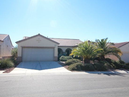 2751 Goldcreek St, Henderson, NV 89052