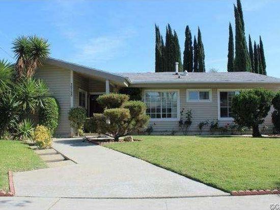 16750 Romar St, North Hills, CA 91343