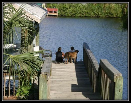 17563 Boat Club Dr, Fort Myers, FL 33908