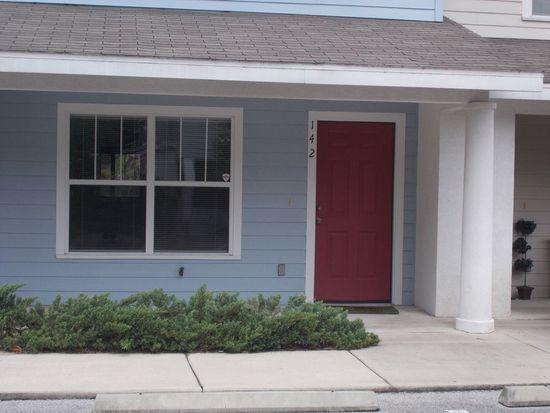 2306 SW 42nd Dr UNIT 142, Gainesville, FL 32607