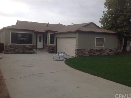 10157 Shadypoint Dr, Whittier, CA 90603
