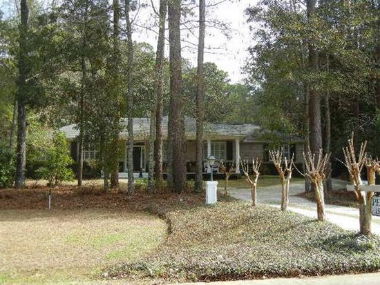 15852 Scenic Hwy 98, Point Clear, AL 36564