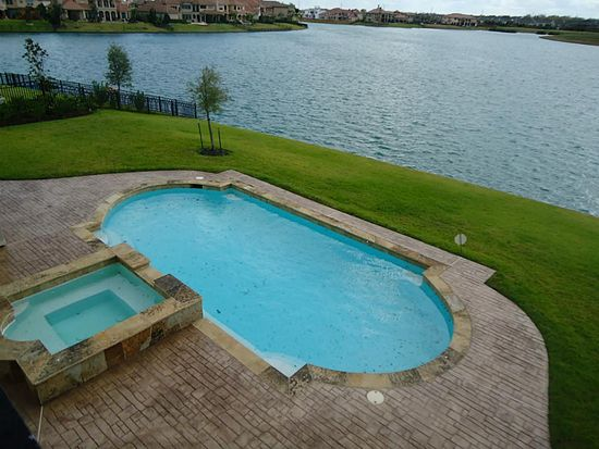 20 Miramar Heights Cir, Sugar Land, TX 77479