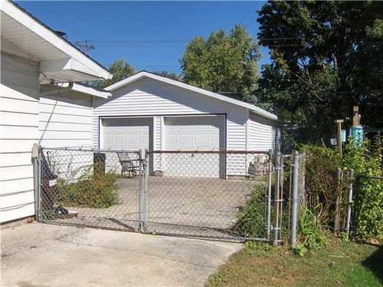 926 Lancaster Ave, Reynoldsburg, OH 43068