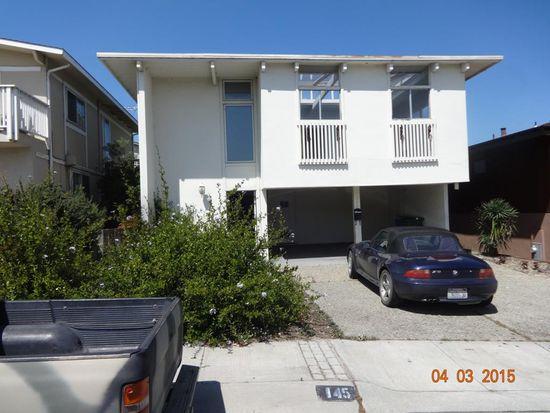 145 Spray Ave, Monterey, CA 93940