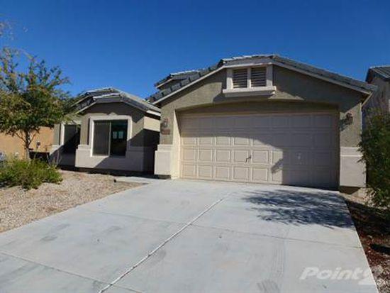 38317 N Carolina Ave, San Tan Valley, AZ 85140