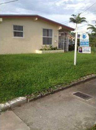 5653 SW 2nd St, Coral Gables, FL 33134