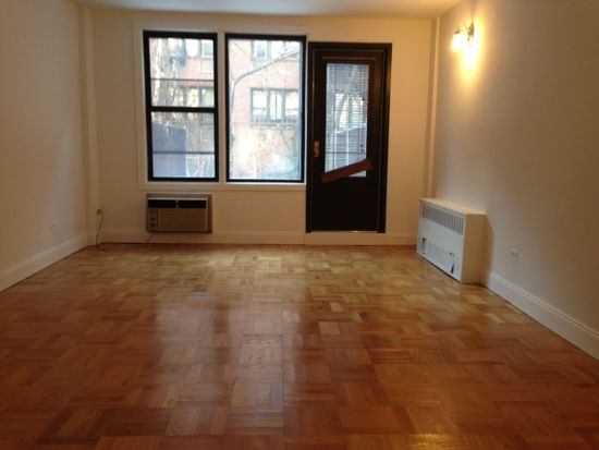 220 E 26th St APT 1C, New York, NY 10010