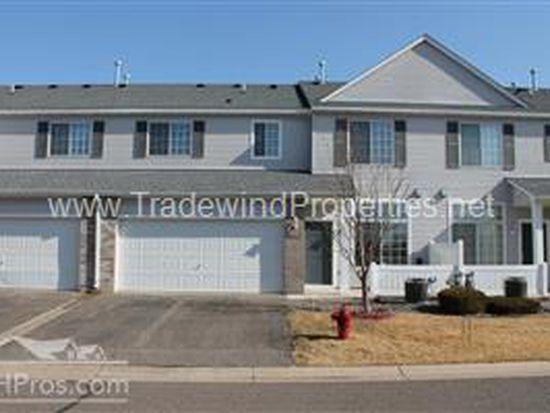 17833 96th Ave N, Maple Grove, MN 55311