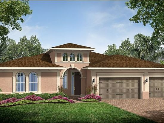 Stamford - Arden Park by Standard Pacific Homes