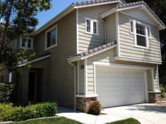 1580 Laurel Cir, Vista, CA 92081