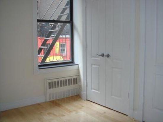 209 E 25th St APT 1G, New York, NY 10010