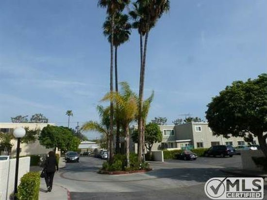 7135 Coldwater Canyon Ave APT 1, North Hollywood, CA 91605