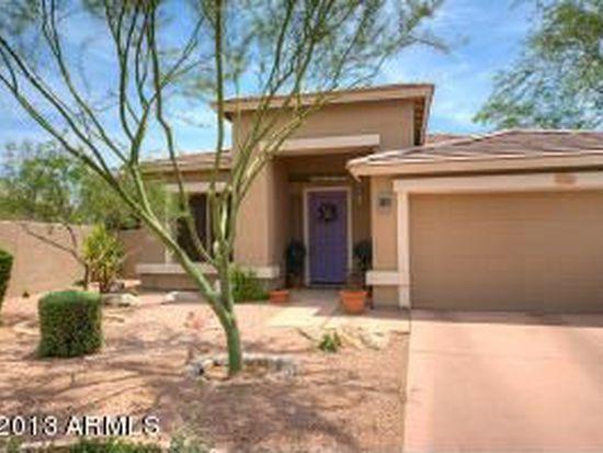 22243 N 51st St, Phoenix, AZ 85054