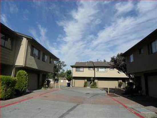1211 Permata Ct, San Jose, CA 95116