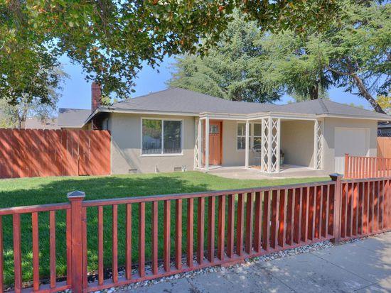 16071 Los Gatos Almaden Rd, Los Gatos, CA 95032