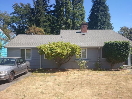8426 31st Ave SW, Seattle, WA 98126