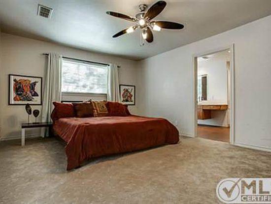 11336 Valleydale Dr, Dallas, TX 75230