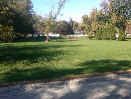 2N155 Bernice Ave, Glen Ellyn, IL 60137