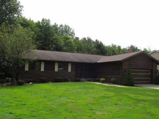 14781 Timber Ln, Cleveland, OH 44130