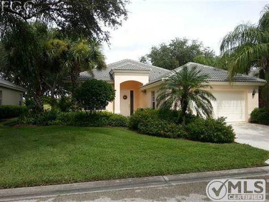 10926 Callaway Greens Ct, Fort Myers, FL 33913