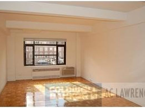 4 E 89th St APT 4F, New York, NY 10128
