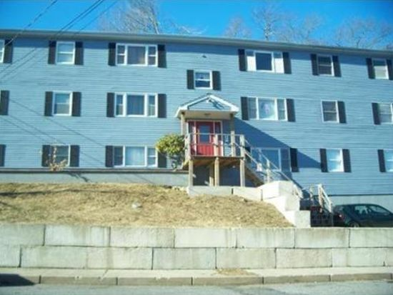 225 Shove St APT 5, Fall River, MA 02724