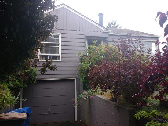 4143 SW Rose St, Seattle, WA 98136