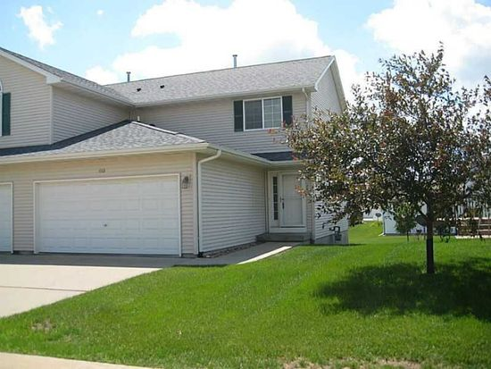4503 Pintail Ct, Marion, IA 52302