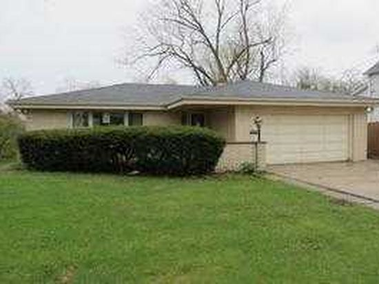 47 S Highland Ave, Lombard, IL 60148