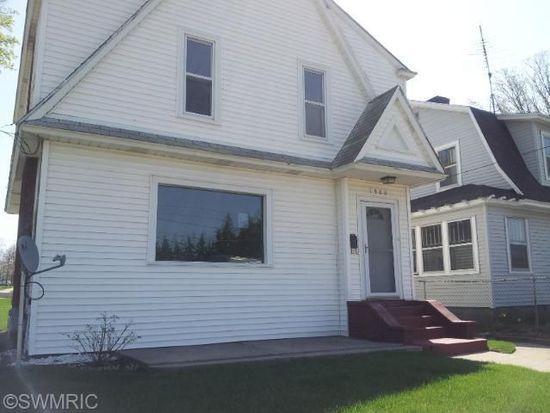 1900 Eastern Ave SE, Grand Rapids, MI 49507