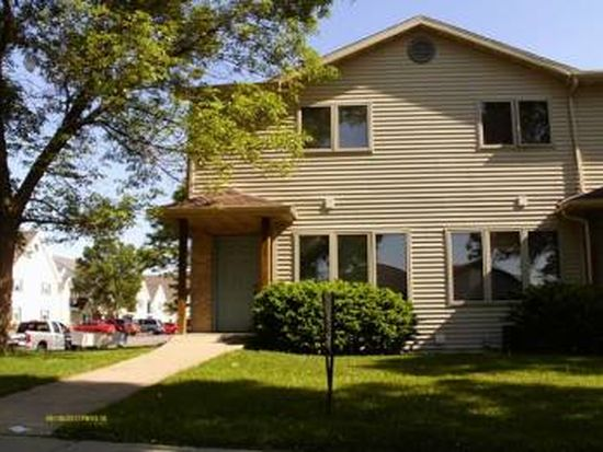 733 N Thompson Dr, Madison, WI 53704