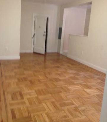 333 Fairmount Ave APT 1G, Jersey City, NJ 07306