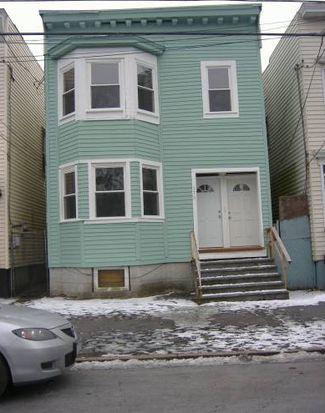 376 2nd St, Albany, NY 12206