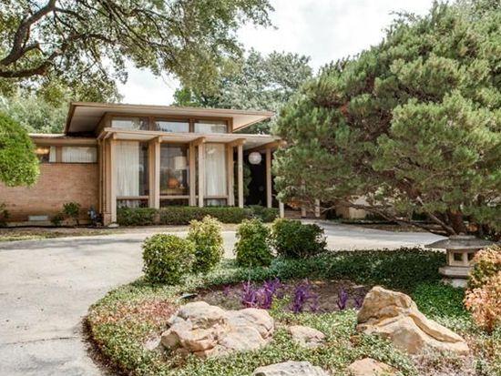10110 Daria Dr, Dallas, TX 75229