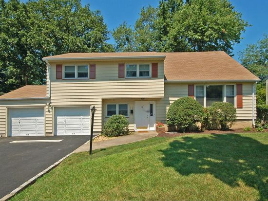 52 Crestmont Rd, West Orange, NJ 07052