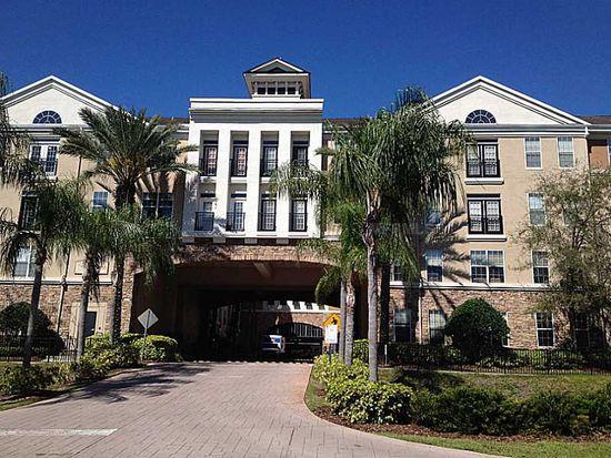 4221 W Spruce St APT 2219, Tampa, FL 33607