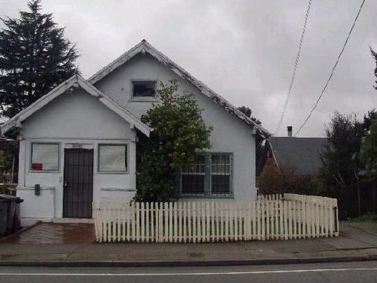 3041 23rd Ave, Oakland, CA 94602