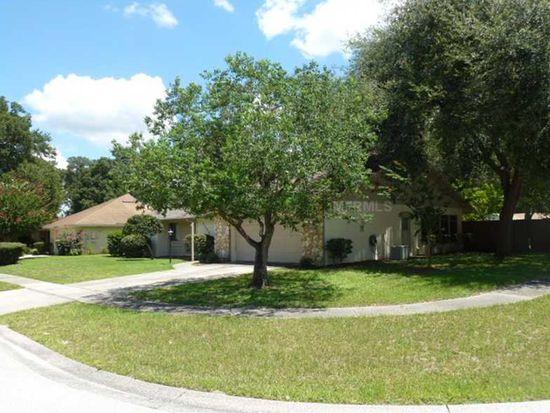 8205 Camphor Tree Dr, Orlando, FL 32810