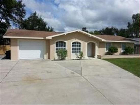 7257 Pebble Beach Rd, Fort Myers, FL 33967