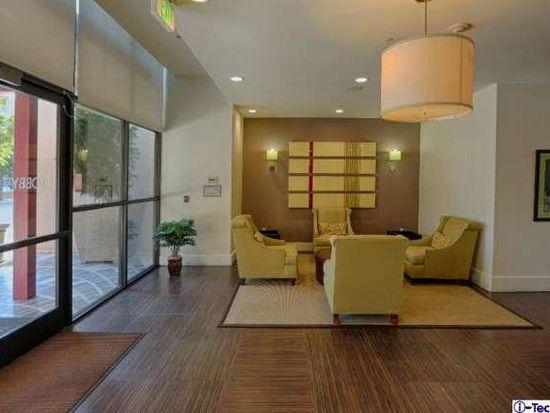 931 E Walnut St UNIT 506, Pasadena, CA 91106