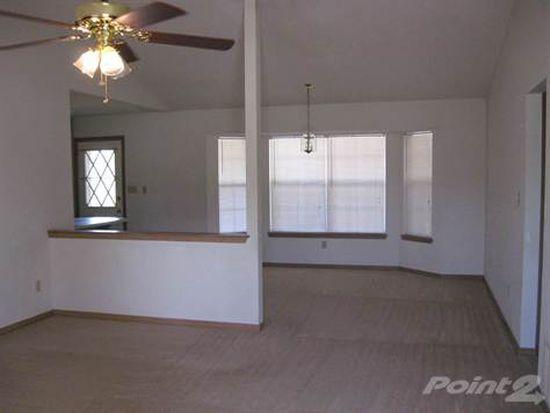 5855 Garcon Blvd, Pensacola, FL 32507