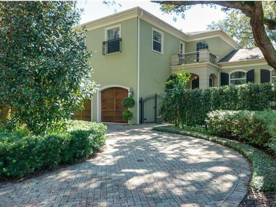 4624 W Sunset Blvd, Tampa, FL 33629