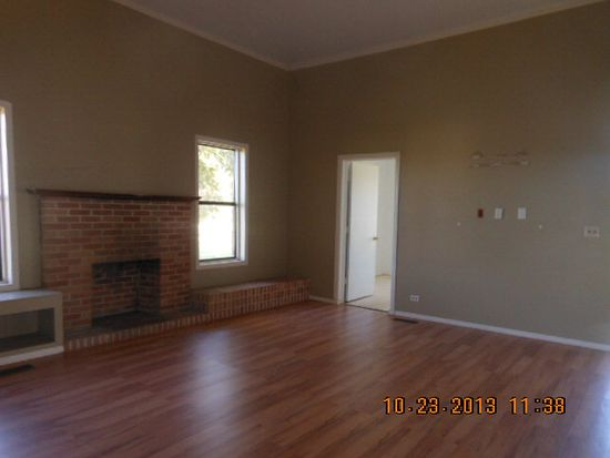 508 Providence Rd, Whigham, GA 39897