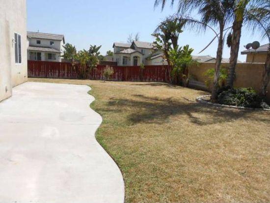 1732 N Joyce Ave, Rialto, CA 92376