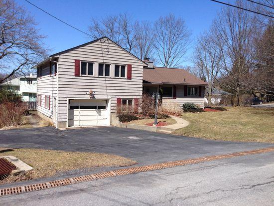 25 Lower Woods Rd N, Utica, NY 13501