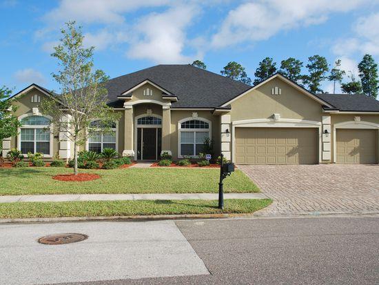 11736 Fitchwood Cir, Jacksonville, FL 32258