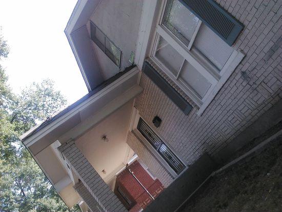 914 National St, Memphis, TN 38122